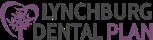 Lynchburg Dental Plan