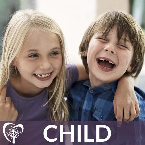 Child Membership Lynchburg Dental Plan