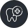 Dental Emergency Visit
