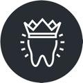 No Limits on Dental Discount