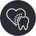 Dental Savings Peace of Mind
